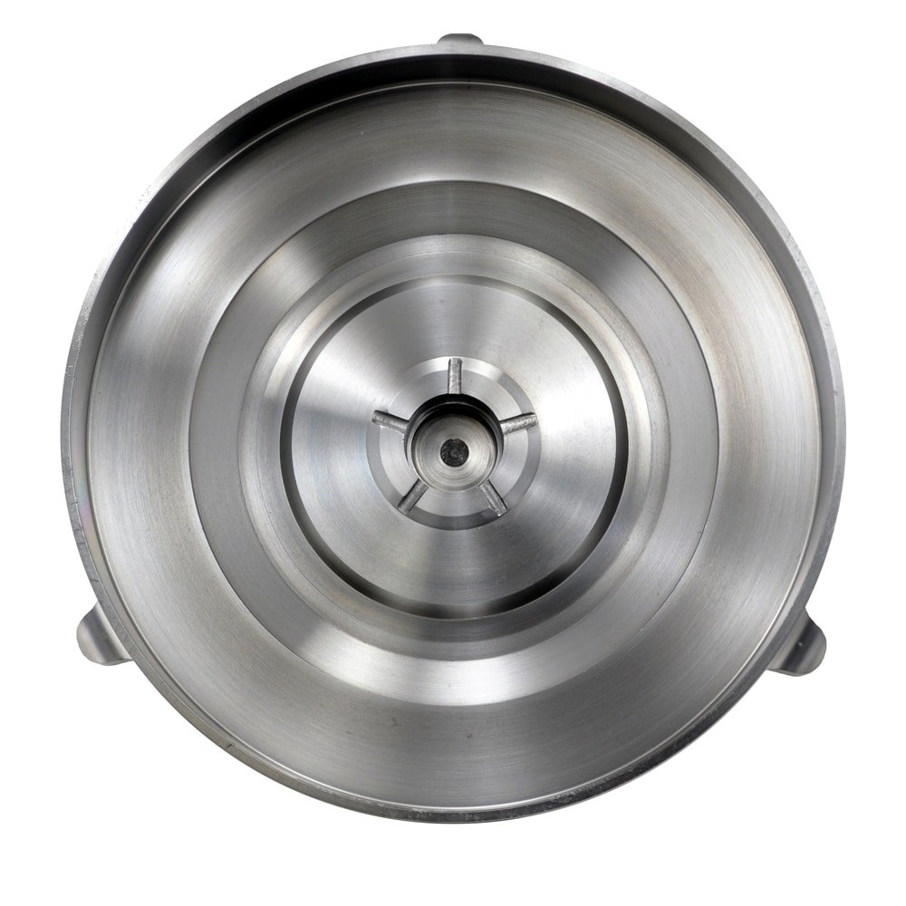 Circle D – 6L80/90 Pro Series Single Disk Converter