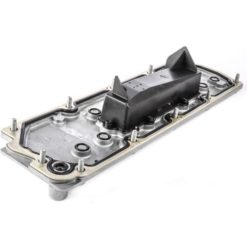 Chevrolet Performance - Lifter Valley Cover Chevy Small Block Gen III/IV LS Engines (12599296 ...