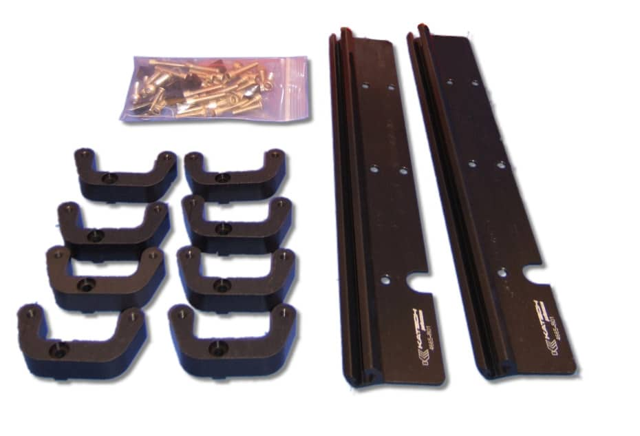 Kat A on Ls Coil Pack Relocation Bracket