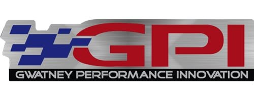Gwatney Performance