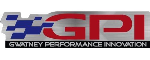 Gwatney Performance