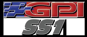 GPI - Gen V LT1 Camshaft