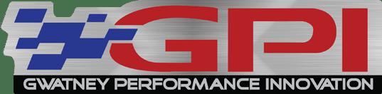 GPI - Low Lift LS Truck Camshaft (4 8L / 5 3L / 6 0L)