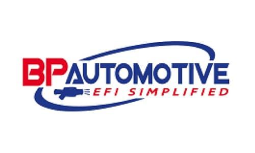 BP Automotive