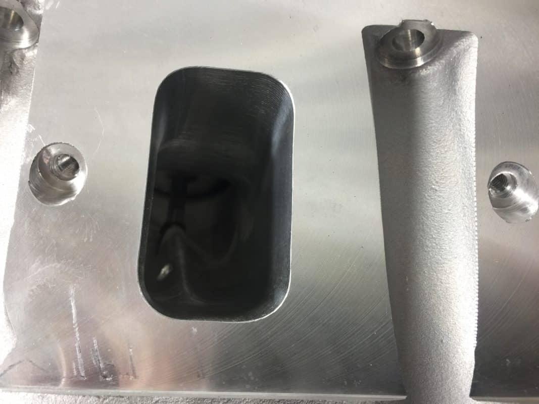 GPI - MAX Performance Head & Cam Package (LS3 / L99)